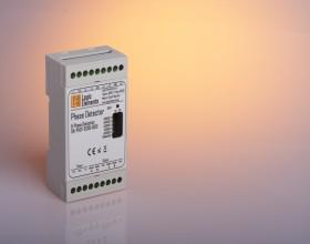 Detektor síťového napětí preview